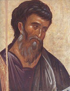 View album on Yandex. Byzantine Icons, Byzantine Art, Russian Icons, Religious Paintings, Orthodox Icons, Illuminated Manuscript, Portrait, Drawings, Artwork