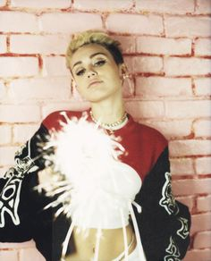 Imagen de miley cyrus, miley, and bangerz Miley Cyrus Pictures, Miley Stewart, Bad Gal, Confident Woman, Famous Women, American Singers, Woman Crush, Beautiful People, Beautiful Celebrities