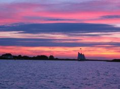 Google Image Result for http://homepage.mac.com/denny_scott/BlockIslandSunset.jpg