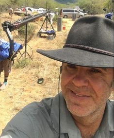 A BELOVED TV director who worked on Home And Away has died in a freak accident while using a hedge trimmer. Dad-of-two John Clabburn, 52, fell around 10ft from a ladder after cutting his arm with the cordless saw at his home near Sydney, Australia. 7newsJohn Clabburn was a well-known TV director in Australia[/caption] He had lost ...a large amount of blood... and was in cardiac arrest when paramedics arrived in Artarmon, in Sydney's northern shores. They were able to stabilise him and took him t Norway News, Thinking Of You Today, Garden Hedges, Hes Gone, The Wiggles, Paramedics, Eye For Detail, Rich Man, Young Couples