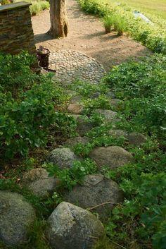 Naturen sat i ramme | Bobedre.dk