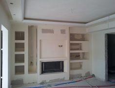 d Home Improvement, Entryway, House Design, Furniture, Decoration, Google, Home Decor, Dekoration, Entrance