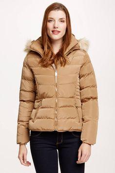 Les 10+ meilleures images de doudoune | doudoune, veste, manteau