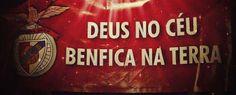 NEM MAIS ❤ #CarregaBenfica ❤