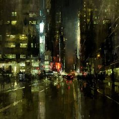Cityscapes_An_Ongoing_Series_Of_Gritty_Oil_Paintings_by_Jeremy_Mann_2014_09