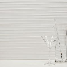 62 Best Whats New Images Arizona Kitchen Remodel Kitchen - How-to-install-a-backsplash-minimalist