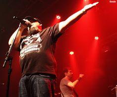 ROCKSBLOG: Raimundos Rock Fest  (Opinião, Porto Alegre, 30/04...