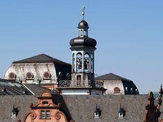 Glockenspiel_web.jpg (800×600)