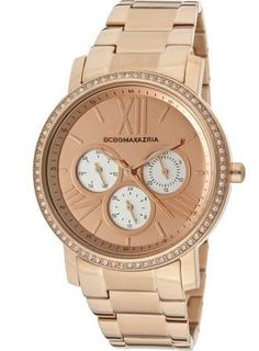 women's rose gold watches - Google Search