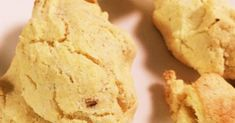 「大豆粉」人気検索1位!低糖質で簡単です これで痩せました!(現在体脂肪率5%) 水分と一緒にどうぞ!