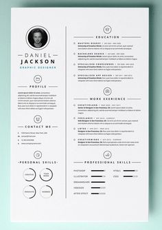 Curriculum Vitae (CV) is a summary of your career history. CV templates are there to help you to decide how is a layout of your CV or resume is going to be. Resume Template Free, Creative Resume Templates, Free Resume, Resume Cv, Cv Templates Free Download, Cv Design Template Free, Free Design, Graphic Resume, Resume Review