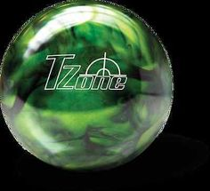#Bowling ball #bowling ball brunswick ick t-zone #cosmic - green envy,  View more on the LINK: 	http://www.zeppy.io/product/gb/2/252673989998/