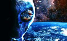 Muchos investigadores aprueban la teoría que dice que el -Gobierno de Estados Unidos ha cerra...