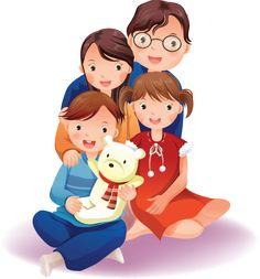 19qo_s6ln_150403 [преобразованный] | family illustration
