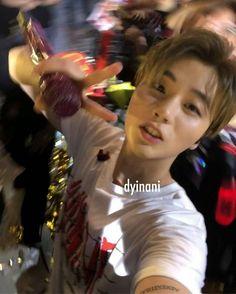 Ikon News, Kim Jinhwan, Jay Song, Ikon Wallpaper, Bobby S, Fandom, New Love, S Pic, Taeyong