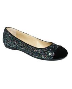 INC International Concepts Women's Shoes