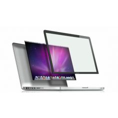 Apple MacBook Pro Unibody A1286 (MC026LL/A) Replacement Laptop LCD Screen Display Panel