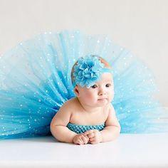 imagenes-de-disfraces-para-bebes-de-2-meses