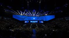 How to stream Sony's E3 press conference and what you might see