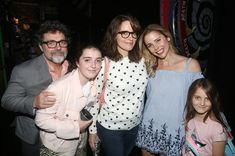 Tina Fey, Baby Boom, Tonight Show, Celebrity Moms, Number Two, Celebs, Celebrities, Memoirs, Comedians