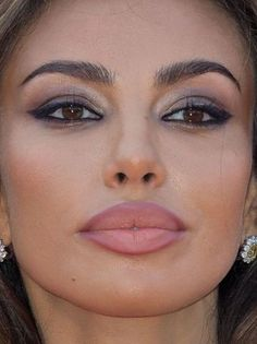 Madalina Ghenea Beautiful Hair Color, Beautiful Eyes, Beautiful Women, Celebrity Skin, Celebrity Faces, Nose Jobs, Bright Lips, Makeup Obsession, Blue Lagoon