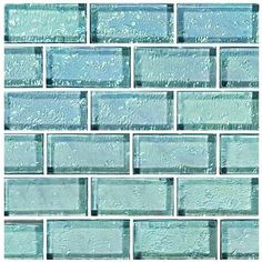 Pool Tile World is the best Glass Pool Tile and Mosaic Pool Tile Company in Florida. We have hundreds of colors and styles of pool tile for waterline or the entire pool. Glass Pool Tile, Mosaic Glass, Mosaic Tiles, Toilet Storage, Bathroom Pictures, Bathroom Ideas, Bath Ideas, Bathroom Organization, Room Tiles