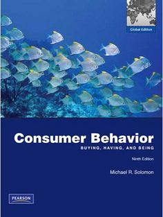 Free test bank for consumer behavior 10th edition by schiffman for services and consumption activities contribute to shape peoples social experiences free test bank for consumer behavior 9th edition fandeluxe Image collections