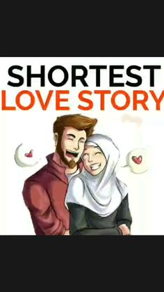 Cute Song Lyrics, Cute Love Songs, Love Poems, Love Quotes, Inspirational Quotes, Muslim Religion, Islam Women, Love In Islam, Cute Love Cartoons