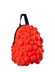 Bubble Nibbler lunch bag | Mad Pax