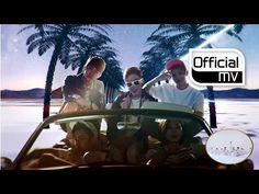 [MV] SEVENTEEN (세븐틴) _ Adore U (아낀다)