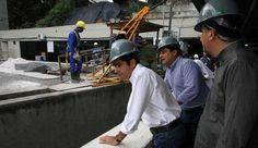 SALVADOR: Shopping na Lapa será construído após entrega da estação