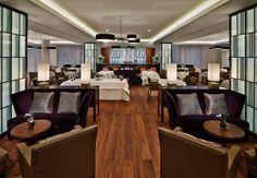 Restaurant Les Solistes by Pierre Gagnaire in Berlin online reservieren