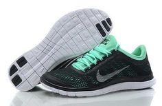 buy online e923f 3daaf ... best price buy black white sport turquoise 580393 014 nike free 3.0 v5  mens shoes 2013