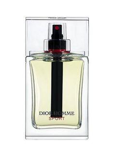 Trussardi essenza del tempo сексуальный запах