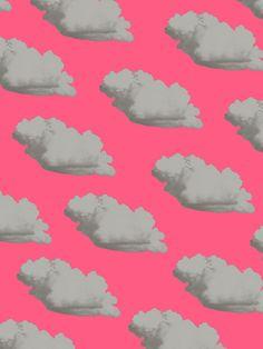 clouds - georgiana paraschiv