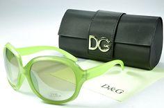 Dolce sunglasses 2013