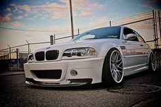 M3 Extreme-Modified