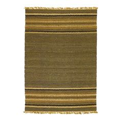 Shop Surya  CME2000 Camel Green and Neutral Area Rug at Lowe's Canada. Find our selection of area rugs at the lowest price guaranteed with price match + 10% off.