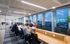 square-enix-london-office-7