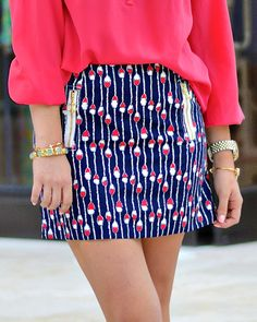 lilly pulitzer fall