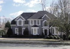 dark gray stucco home  kennesaw-ga-home-for-sale-5-0961.jpg