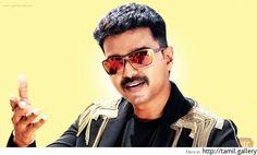 Vijay to act in Vijayendra Prasad's story? - http://tamilwire.net/57495-vijay-act-vijayendra-prasads-story.html