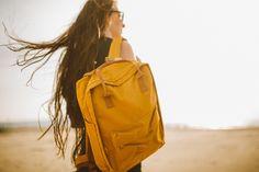 ⬇️⬇️⬇️⬇️🎒🎒🎒VISSZA AZ ISKOLÁBA🎒🎒🎒⬇️⬇️⬇️ Válassz kedvedre a sok, színes, trendi hátitáskából, amiben még az iskolakezdés is öröm lesz! Katt a linkre!🔴🔴🔴 http://www.taskakozpont.hu/termekeink/hatizsak-38595/38595/?sort=1&p=2