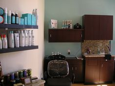 TO Salon Suites Video - Welcome | TO Salon Suites | Pinterest ...