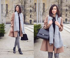 Get this look: http://lb.nu/look/8112312  More looks by Daisyline .: http://lb.nu/user/210725-Daisyline  #casual #chic #minimal #ootd #fashion #style #blogger #streetstyle #look