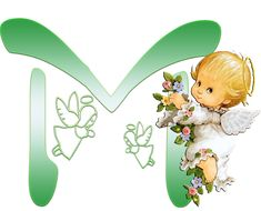 Alphabet, Pikachu, Cute, Blog, Fictional Characters, Gothic Alphabet, Hush Hush, Mugs, Faeries