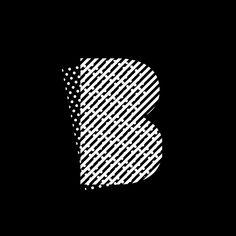 Logo by Two Times Elliott