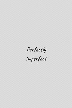 We've got you covered…We've compiled the largest set of funny quotes to make you laugh out loud. Great Short Quotes, Short Positive Quotes, Life Is Too Short Quotes, Simple Quotes, Life Quotes To Live By, Self Love Quotes, Short Quotes About Love, Cute Short Sayings, Short Quotes For Girls