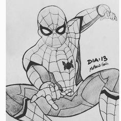 Venom Spiderman Kleurplaten.11 Best Hero References Images Cult Movies Film Posters Good Movies