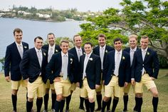 Groomsmen Archives | One to Wed